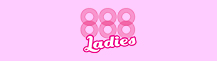 888 Ladies Newbie Room
