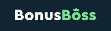 Bonus Boss